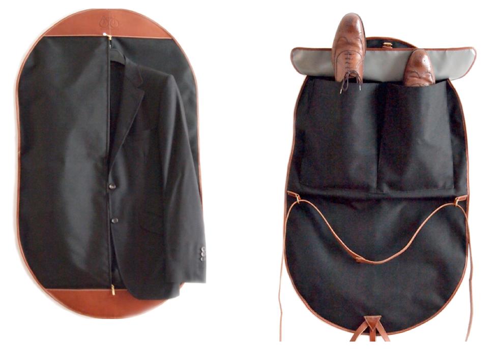 A la recherche du sac ultime jojo messenger sodandy for Housse a costume